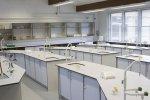 آزمایشگاهی 1