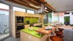 آشپزخانه 33