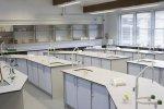 آزمایشگاهی 14